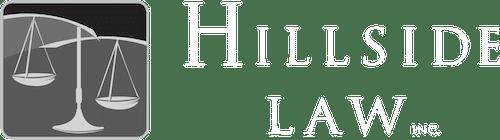 Hillside Law Inc. - Penticton Lawyers
